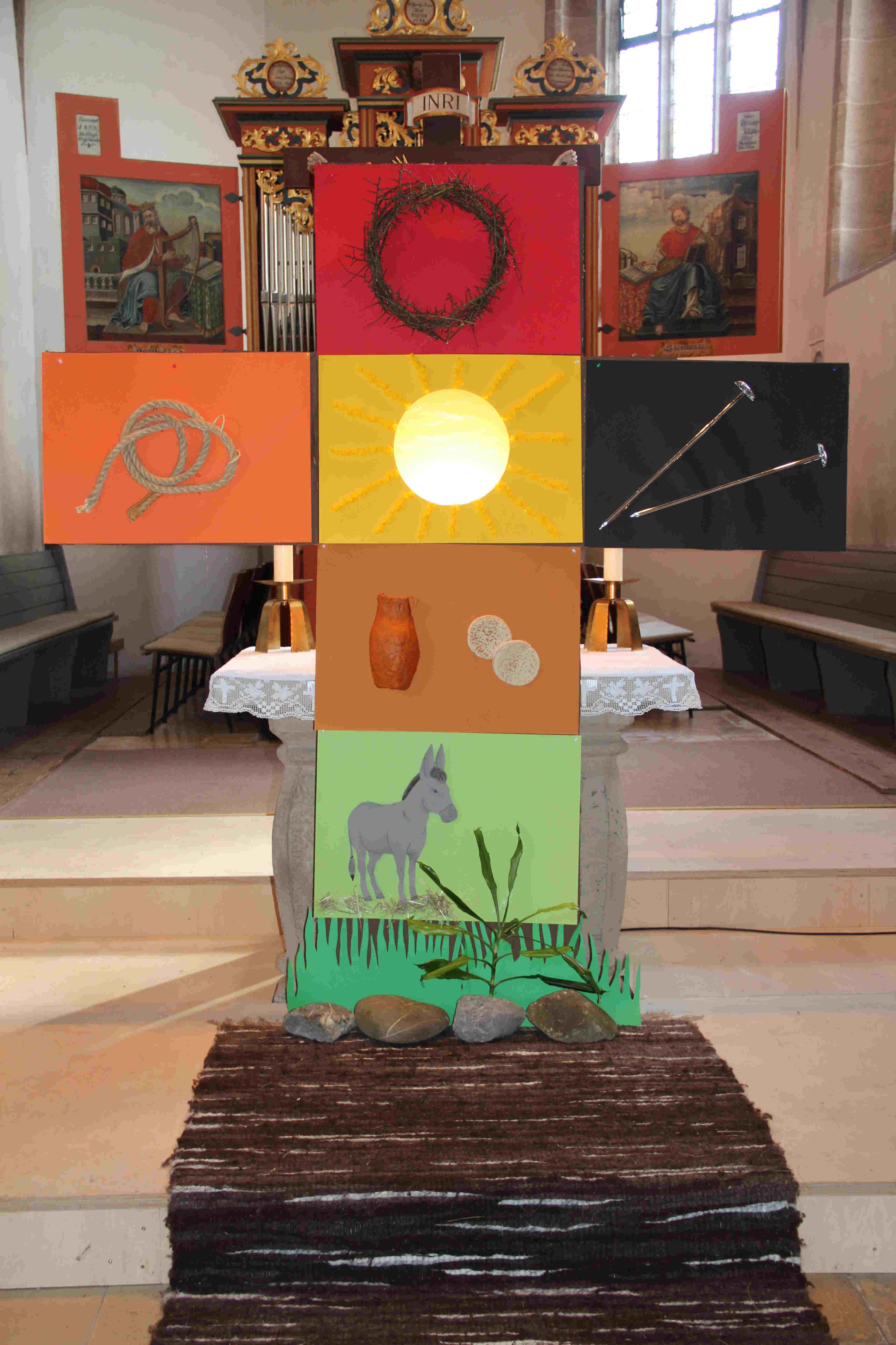 veranstaltungen 2015 evangelische kirchengemeinde bergfelden. Black Bedroom Furniture Sets. Home Design Ideas
